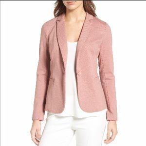 Olivia Moon blazer
